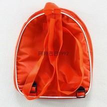 Big Hero 6 Kid Adjusted Travel Backpack Shoulder - Random Color and Design image 2