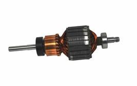 Ametek Lamb 120 Volt Motor Armature 217576-00 - $44.95