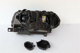 07-10 BMW E83 X3 LCI HID Xenon AFS DYNAMIC Headlight Passenger Right RH POLISHED image 8