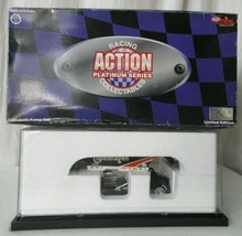 Ron Capps Copenhagen 1997 Camaro funny car 1/24 scale Mac tools Action d... - $89.09