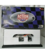 Ron Capps Copenhagen 1997 Camaro funny car 1/24 scale Mac tools Action d... - $89.09