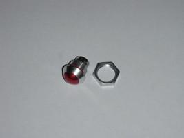 Wearever Pressure Cooker Overpressure Safety Valve Plug for Model W92180... - $12.73