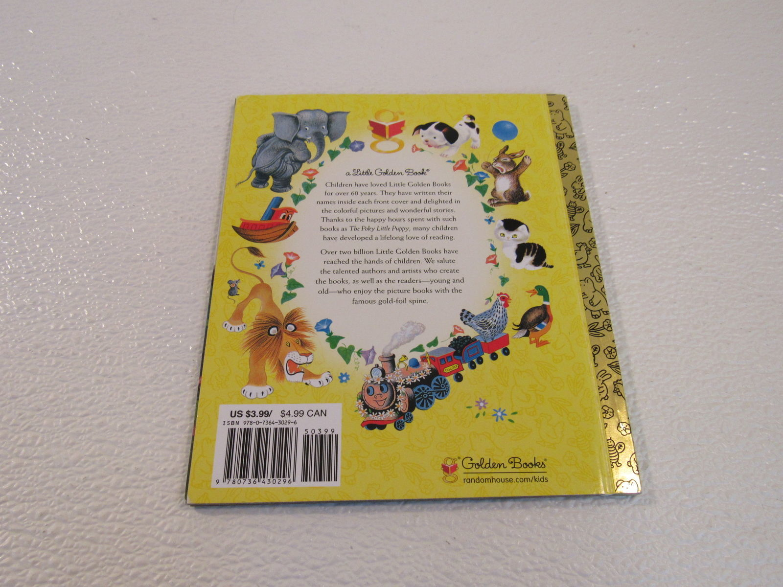 Golden Book A Skipping Day Jake And The Neverland Pirates Hardcover