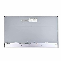 01AG977 - Dell Touch Lcd for V530-24ICB All-in-One (10UW) Replacement Display - $247.07