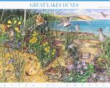 Stamps great lakes dunes thumb155 crop