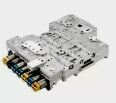 BMW ZF 6HP26 Valve Body LIFETIME WARRANTY 2001-2007 - $593.01
