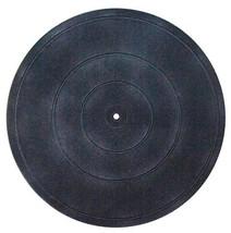 "Martelli Roundabout Set - 16"" Turntable, Cutting Mat & Ironing Pad - $71.57"