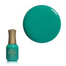 Orly Epix Melrose Collection New Hip And Outlandis Nail Polish Spring 2016 29951 - $7.08