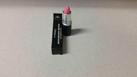 MAC Amplified Creme Lipstick ~ SWEET EXPERIENCE ~ NIB - $18.49