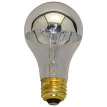 Replacement For HALCO A19CL60/SB Replacement Light Bulb - $29.00