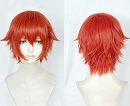 SSSS.Gridman Yuta Hibiki Cosplay Wig for Sale - $30.00