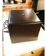 Boston Acoustics TVee Model 20 Home Theater Wireless Subwoofer - $54.40