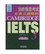 research community outside Cambridge IELTS training course: Cambridge IE... - $15.82
