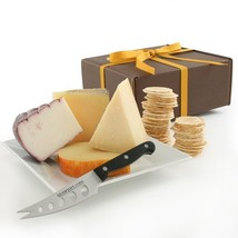 Spanish Cheese Assortment in Gift Box (32.75 ounce) - $56.99
