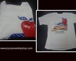 Teacher tshirt web collage thumb155 crop