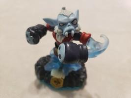 Skylanders Swap-Force NIGHT SHIFT Figure Blue - Buy 4 get 1 Free - $9.41