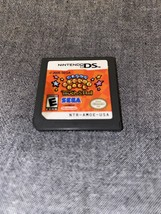 Super Monkey Ball: Touch & Roll (Nintendo DS, 2006) - $7.99