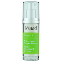 Murad Retinol Youth Renewal Serum 1 oz  - $67.73