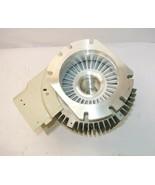 Varian TV 801 ISOF 8698933 Turbo Molecular Pump - $674.99