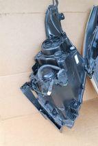 2010-15 Cadillac SRX Halogen Headlight Head Light Set LH & RH - POLISHED image 11