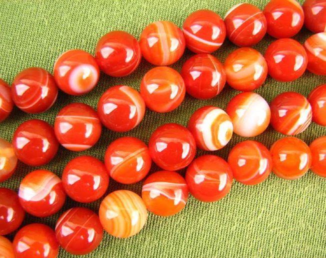 "42"" Tibetan 108 Colorful Jade 10mm Prayer Beads Mala"