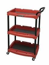 *Iris tool with wagon hard handle Red HDW-3H - $3.896,67 MXN