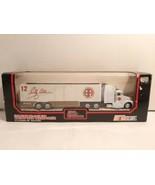 1991 Racing Champions 1/64 Diecast #12 Bobby Allison Transporter  - $14.99