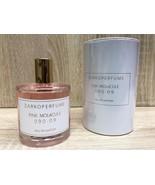 Zarkoperfume Pink Molecule 090.09 Eau De Parfum Spray 100 ml, Unisex, Ne... - $85.00