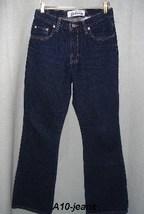 A10 jeans  bleus express jeans thumb200