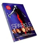 Sparkle : Novel by Denene Millner Howard Rosenman and Joel Schumacher 20... - $7.99
