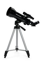 [Japanese regular Edition] CELESTRON astronomical telescope travel scope... - $297.80 CAD