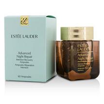 Estee Lauder By Estee Lauder #287637 - Type: Night Care For Women - $139.62
