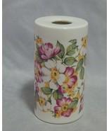Roy Kirkham Old England Soap Dispenser Cover - $11.88