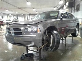 2008 Dodge Charger AUTOMATIC TRANSMISSION RWD - $742.50