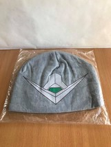 Authentic Gundam 00: Exia GN-001 Winter Beanie *New Sealed* - $19.99