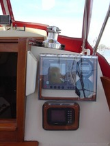 1989 Murray 33 For Sale in Toronto, Ontario M1C2T5 image 8