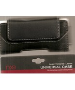 UNIVERSAL CASE--Cell Phones  - $3.99
