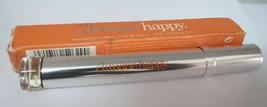 Happy By Clinique  Perfume 0.15 Fl oz/4.5 ml  Rollerball  Read Description - $24.74