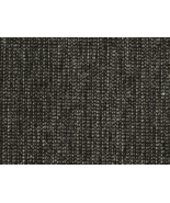 6.125 yards Maharam Kvadrat Molly 197 Wool Upholstery Fabric 465640–197 EW - $128.01