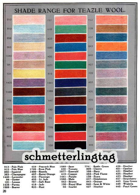 1900 Victorian Edwardian Era Millinery Book Knit Crochet Hats Caps Tams Patterns