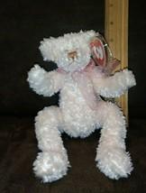 Ty Attic Treasures Beanie Baby – Scarlet – Retired 1993 - $2.99