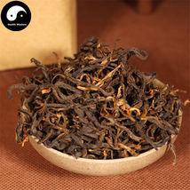 Loose Black Tea Dian Hong 滇红 Chinese Famous Yunnan Black Tea Dian Hong - $14.99