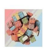 Candy Blox Blocks 3 Pounds, 3 Pound - $18.42