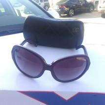 Chanel woman sunglasses 5141 c1022/3L 61/15  - $217.80