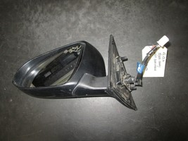 12 13 14 TOYOTA CAMRY LEFT DOOR MIRROR - $24.75