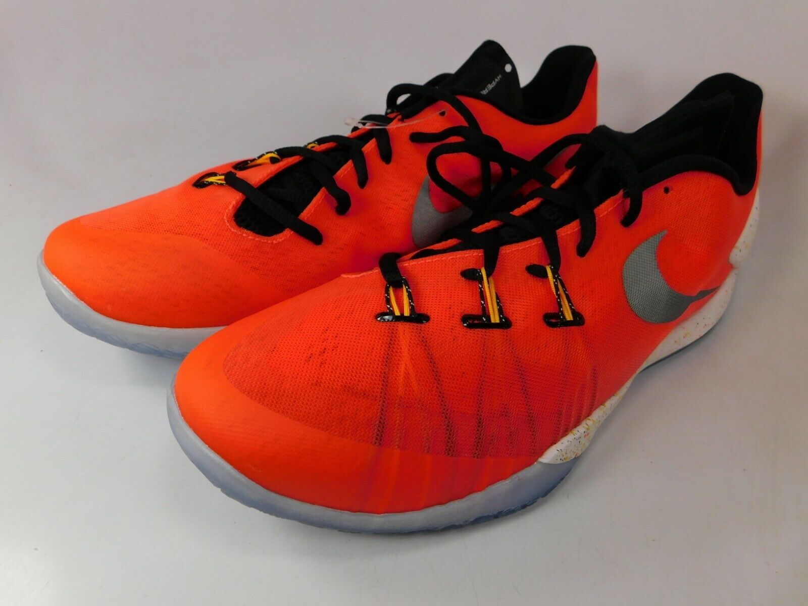 Nike Hyperchase Premium NCS Size US 12 M (D) EU 46 Men's Basketball Shoes 705369