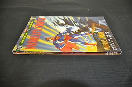 Superman Batman World's Finest Worlds Apart Comic Lot 3 Bks Set 1 2 3 - $3.91