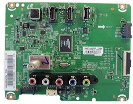 Samsung BN94-07592A Main Board for UN40H5003AFXZA