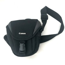 Canon Soft Camera Case PSC-4200 - $29.02