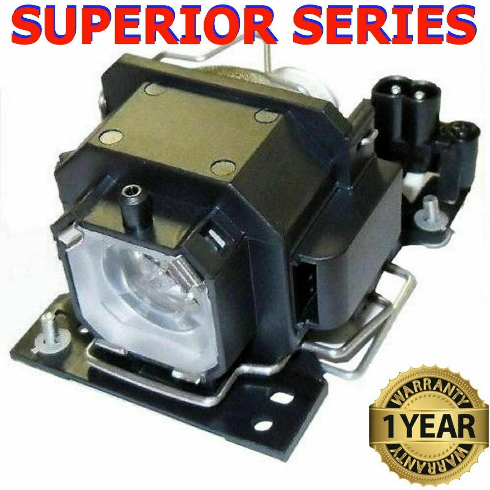 DT--00781 DT00781 E-SERIES BULB OR SUPERIOR SERIES LAMP FOR HITACHI PROJECTORS - $21.80 - $87.00